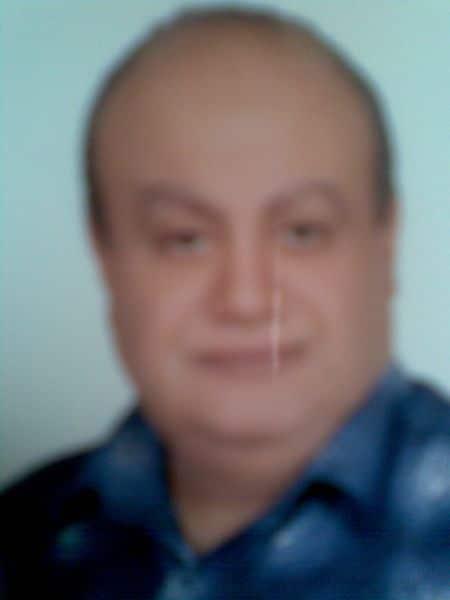 دكتور  محمد جمال الدين حسينى عرابي   الطائف