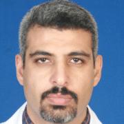 دكتور  محمد صلاح الدين محمد حسن   الدمام