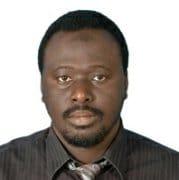 دكتور  محمد عمر موسى سناكوا   مكة المكرمة