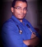 دكتور  محمد مهنا محمد ابوندى   الرياض