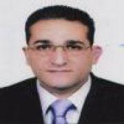 دكتور  محمود الديري   الرياض