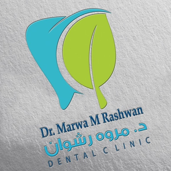 دكتورة  مروة رشوان   الرياض