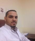 دكتور  معاذ عبدالهادي   مكة المكرمة