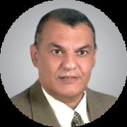 دكتور  ممدوح رمضان محمد سليمان  خميس مشيط