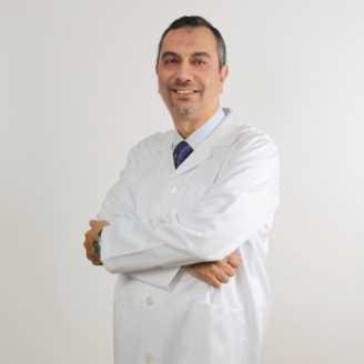دكتور  ممدوح عبد العاطي اخصائي الاطفال السنابل