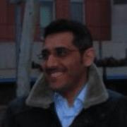 دكتور  ناصر الزهراني   الباحة