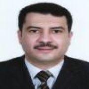 دكتور  نضال ابو ذياب   الرياض