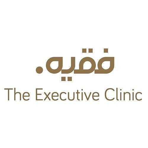 دكتور  هاشم مرزوقي استشارى طب العيون الشاطىء