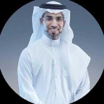 دكتور  هشام الكريع  استشاري أول طب وجراحة العيون  الرياض