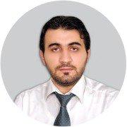 دكتور  وائل عدنان الدرويش   مكة المكرمة