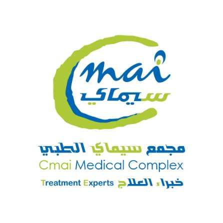 دكتورة  وفاء مناور  دكتورة أسنان عامة  الرياض