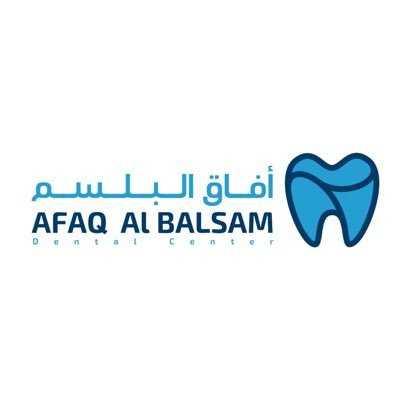 دكتور  وليد عمر باوزير  دكتور أسنان عام  الرياض