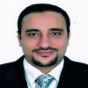 دكتور  ياسر الدريعي   الرياض