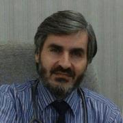 دكتور  ياسر حسن   مكة المكرمة