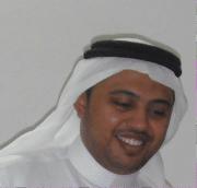 دكتور  ياسر سويدان   الرياض