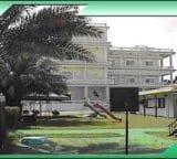 مركز سعد الصانع